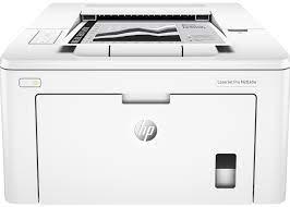 Download hp laserjet toner cartridge printer m401dn printer. Hp Laserjet Pro M203dw Drivers And Software For Windows Mac