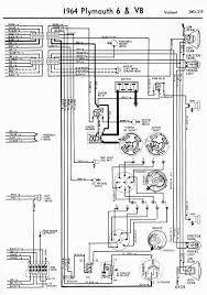 wiring diagram ply duster the wiring diagram wiring diagram for plymouth duster wiring wiring diagrams wiring diagram