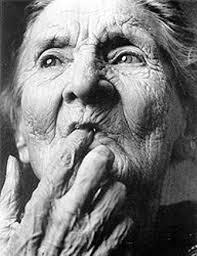 TMS magneet stumulatie kan de ziekte Alzheimer controleren
