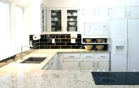 white quartz remnants countertops seattle prefab