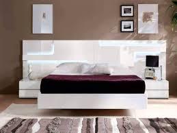 Gumtree Bedroom Furniture Gumtree Bedroom Furniture Johannesburg Youtube Intended For
