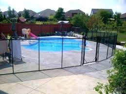 guardian pool fence. Guardian Pool Fence Brilliant Systems 6 Fences And Gates Phoenix No Holes C