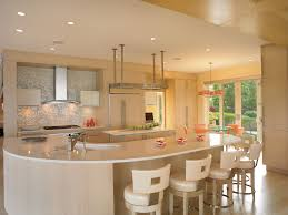 Long Kitchen Island Kitchen Island Furniture Uk The Island Tiny Kitchen Ideas Uk