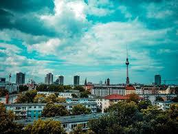 Von anfang an war der berliner mietendeckel umstritten, jetzt hat das bundesverfassungsgericht entschieden: Roundup 3 Berliner Mietendeckel Gilt Nicht Mehr Nachzahlungen Drohen