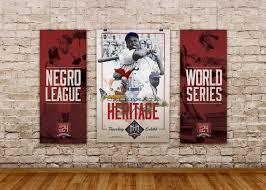 Scad Mfa Interior Design Nostalgia In Sports Design Scad Mfa Thesis On Behance