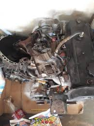 1.3 toyota tazz/vorolla engine for sale