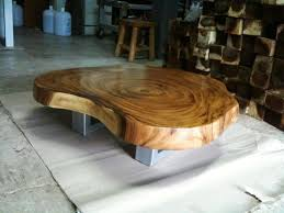 elegant marble coffee table unique wood round t tables solid unusual wooden reclaimed for