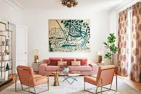 Designs By Manuel Home Manuel Canovas