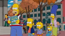 Watch The Simpsons Online At HuluSimpsons Treehouse Of Horror 1 Watch Online