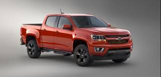2018 chevrolet diesel. brilliant chevrolet 2018 chevrolet colorado diesel with chevrolet diesel