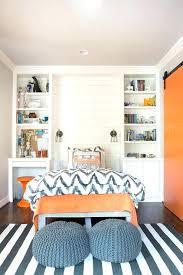 orange bedroom brown and orange bedroom ideas