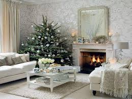 ... Beautiful Home Decor Ideas Fascinating House Beautiful Christmas Decorating  Ideas: Beautiful Christmas Decor ...