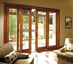 double sliding patio doors. Delighful Patio Large Sliding Patio Doors Want To Replace The Big Windows In Sun Room  With Double Intended Double Sliding Patio Doors O