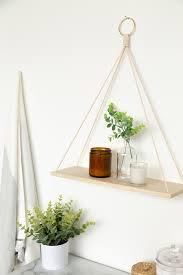 alice and loisdiy hanging shelf alice