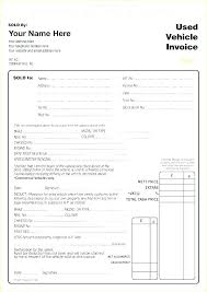 Vehicle Damage Report Template Property Incident Example Word