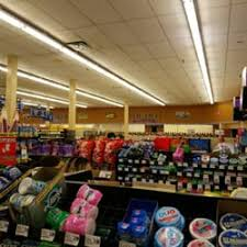 Save Mart 12 Photos 34 Reviews Grocery 100 River Rd Tahoe