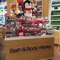 bath and body works elmhurst bath body works elmhurst 3 tips from 688 visitors