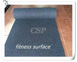 indoor rubber floor mats home floor
