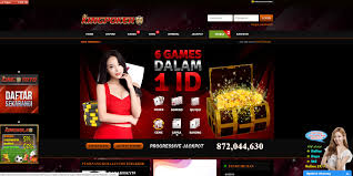 Image result for king poker indonesia