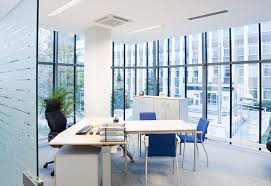 best virtual office. Want The Best Of All? Sign-up AVOS, Our Complete Plan For Virtual Office. It Is Most Cost Effective Office Solution That Maximizes Your Business E