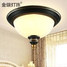 ikea ceiling lights get quotations a minimalist living room ceiling lamp retro bedroom lamp ceiling lights