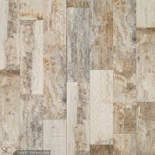 ceramic vintage wood look tile flooring