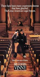My Cousin Vinny Quotes Cool My Cousin Vinny 48 Quotes IMDb
