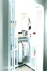 diy closet drawers closet drawers building small closet drawers closet drawers diy closet tower with drawers