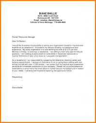 7 Dental Assistant Cover Letter No Experience Business