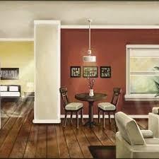 paint colors for open floor plan house choosing a color