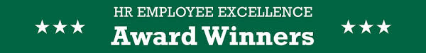 Hr Employee Excellence Program Human Resources Uab