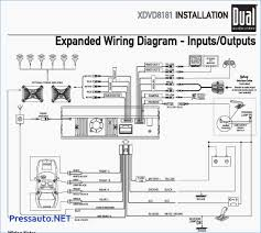 sony car stereo wiring harness diagram within radio adorable cd new sony car radio wire diagram at Sony Car Stereo Wiring Diagram