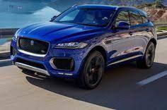 65 New Car Ideas New Cars Car Jaguar