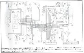 ssr 125 wiring diagram ssr 125 wiring diagram \u2022 wiring diagram Ssr Wiring Diagram radiator fan wiring diagram linafe com radiator fan wiring diagram linafe com ac wiring diagram wiring diagram and fuse panel diagram ssr ssr 110 wiring diagram