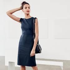 Résumé Dress Woman Enchanting J Crew Resume Dress