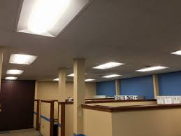 office lighting fixtures. Office Light Fixtures. 20 Awesome Led Fixtures H Lighting G