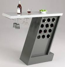 small bar furniture for apartment. Furniture: Small Bar Furniture For Apartment Decorating Ideas Amazing Simple In R