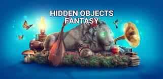 This page contains free online hidden object games. Hidden Objects Fantasy Games Puzzle Adventure Google Play Àªªàª° Àªàªª Àª² Àª• Àª¶àª¨