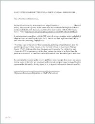 Research Portfolio Template Professional Portfolio Template Word Doc