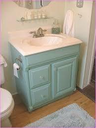 Bathroom Chalk Paint Bathroom Cabinets Bathroom Wall Storage Ideas