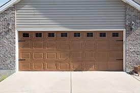decorative magnetic garage door window panes hinges black 2 car garage