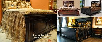 decorate bedrooms. Wonderful Decorate Tuscan Bedroom Decor On Decorate Bedrooms N