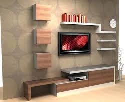 wall unit design wall unit designs charming living room