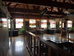 dave dawn s hot rod hotel s specialty b b reviews eagle nest nm tripadvisor