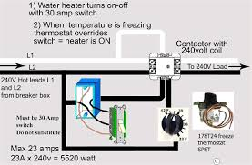 wiring photocell timer wiring diagram for you • intermatic photocell wiring diagram timer data wiring diagram rh 7 13 16 mercedes aktion tesmer