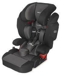 thomashilfen recaro monza nova 2 reha adaptive booster type car seat