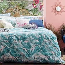 primark spring homeware primark uk bedding