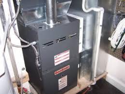 goodman gas furnace. gm1 goodman gas furnace