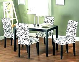 padded dining room chairs fabric covered amazing to cover material used furniture