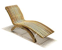 amazing living rooms awesome teak chaise lounge chairs for inspire plans 16